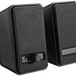 Top 4 Best Outdoor Wireless Bluetooth Speakers