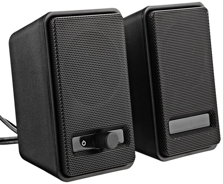8 Best Outdoor Bluetooth Speakers Reviews-Buyer 2021