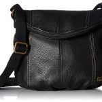 Best Cross Body Bags for Teens Reviews  2017