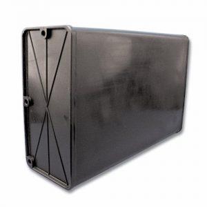 """Valterra R8030 8"""" x 16"""" x 30"""" ABS Water Tank"""