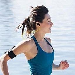 Mpow Bluetooth Headphones Wireless Sport Earbuds