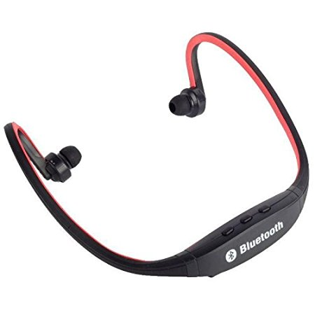 5 Best Bluetooth Stereo Headset and Headphones Reviews Apr, 2021