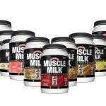 Cytosport Muscle Milk Review 2017