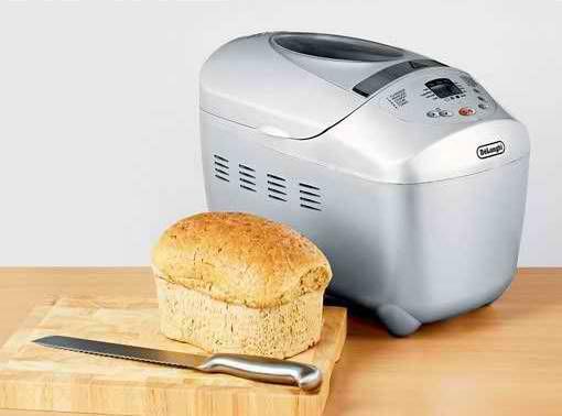 9 Best Bread Machine Reviews 2021| Bread Maker Guide