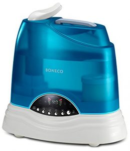 Best Whole House Humidifier Reviews Consumer Report Of 2020