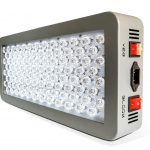 Top 10 Best LED Grow Light Reviews of 2017