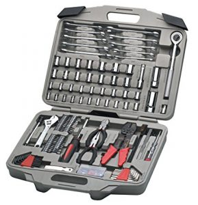 Allied Tools 49029 175 Piece Automotive Tool Set