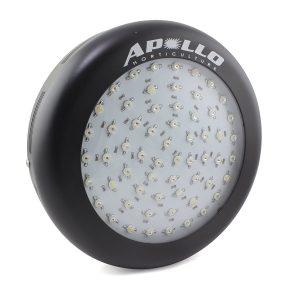 Apollo Horticulture GL60LED-P Full Spectrum 180W