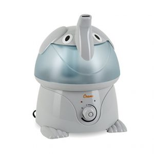 10 Best Cool Mist Humidifiers Reviews Buyer Guide 2020