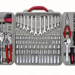 Best Mechanic Tool Sets
