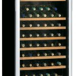 Best Wine Cooler Reviews-Wine Bottle  Cellar