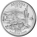 Collect the 50 State Quarters