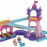 Best Fisher Price Little People Toys