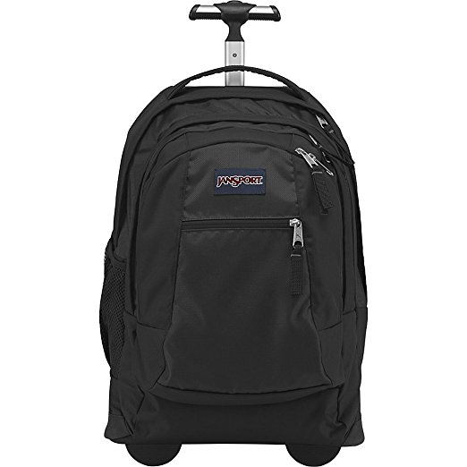 10 Best Jansport Driver 8 Backpack reviews of 2020