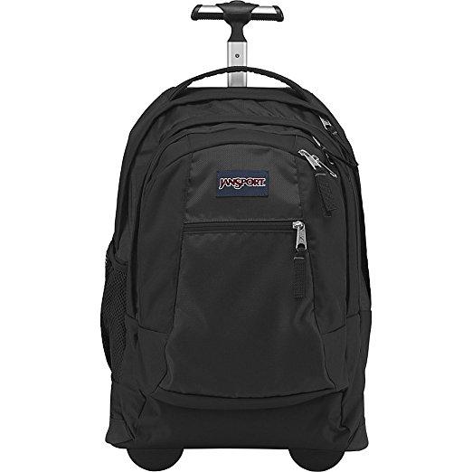 10 Best Jansport Driver 8 Backpack reviews of 2021