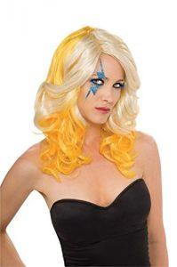 Lady Gaga is Miss America! Costume