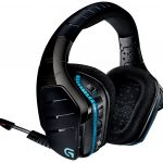 2017 Top 5 Best Gaming Headsets for PC
