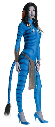 50 Best Blue Halloween Costumes Reviews and Buyer Guide 2021