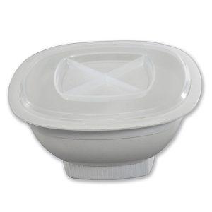 The Nordic Ware Popcorn Popper