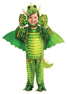Rubie's Silly Safari Tyrannosaurus Costume - Toddler