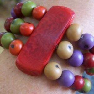 Best Tagua Nut Bracelets