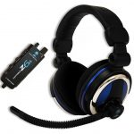 Top 10 Best Gaming Headsets Reviews 2017