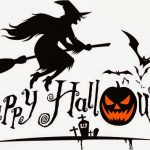 Halloween Sayings, Messages, wishes, Quotes