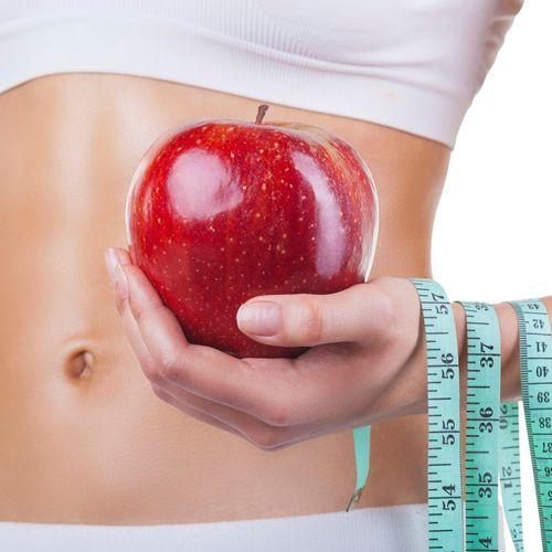 A Diet Chart To Follow