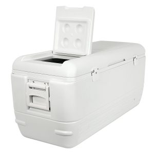 Igloo Quick and Cool Cooler
