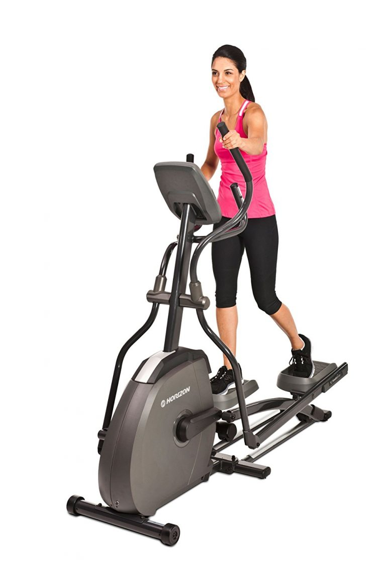11 Best Cardio Machines Reviews – Buyer Guide 2021