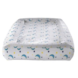 AeroBed Mattress for Kids