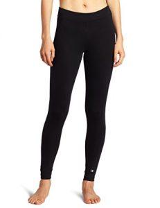 For women - Champion Women's Absolute Workout Legging