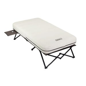 Coleman Twin Airbed Cot