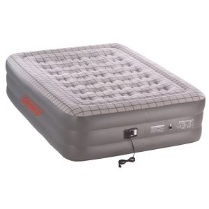 Coleman Premium Double-High Quick Bed