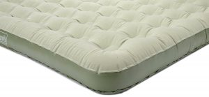 Coleman High Single QuickBed Air Bed