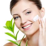 Perfect Ways to Take Care of Your Winter Skin