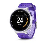 Best Running Watches Reviews, Deals and Buying Guides