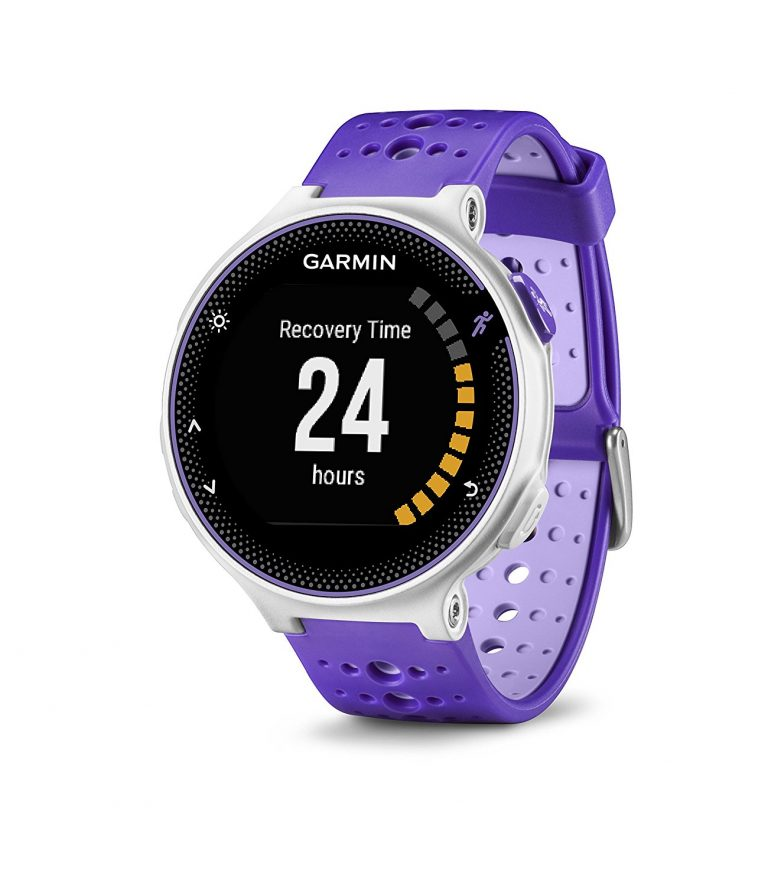 6 Best Running Watches Reviews, Deals and Buying Guides