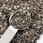 Effective Uses of Chia Seeds for Weight Loss
