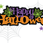 Happy Halloween Images 2017, Clip Art Free Download