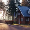 What You Need To Know About The Breathtaking Country Style Home