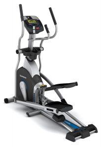 Best Elliptical Reviews – Horizon Fitness EX-69