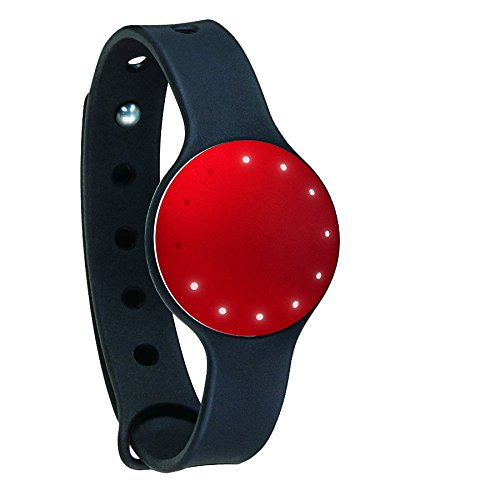3 Best Pedometer Watches Reviews-Buyer Guide (Updated Apr, 2021)