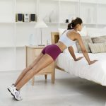 Effective Ideas To Trim Down That Extra Weight From Your Body While At Home