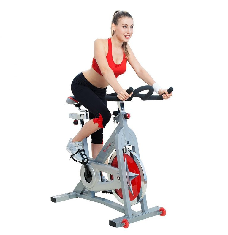 7 Best Exercise Bikes 2020 – Recumbent and Indoor Cycles