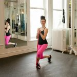Weight Lose And Muscle Gain Tips: Are You Doing It Right?