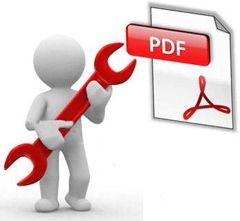 Best 9 PDF Editors of 2020