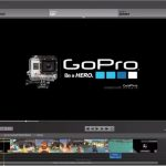 Best GoPro Video Editing Software of 2018