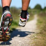 Top Running Tips for Beginners