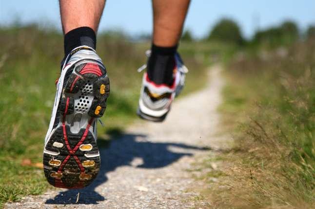 Top Running Tips for Beginners